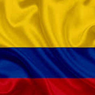 Línea de Tiempo: Colombia siglo XXI timeline