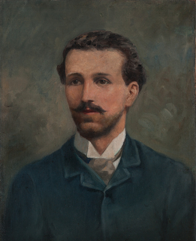 José Asunción Silva.