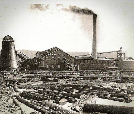 Silverthorne Lumber Co.
