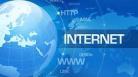 Historia de Internet en Honduras timeline