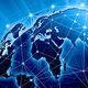 Global internet thumbnail 848x478