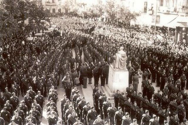 Batalla de Badajoz
