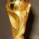 Copa mundial jajajaajajaqja