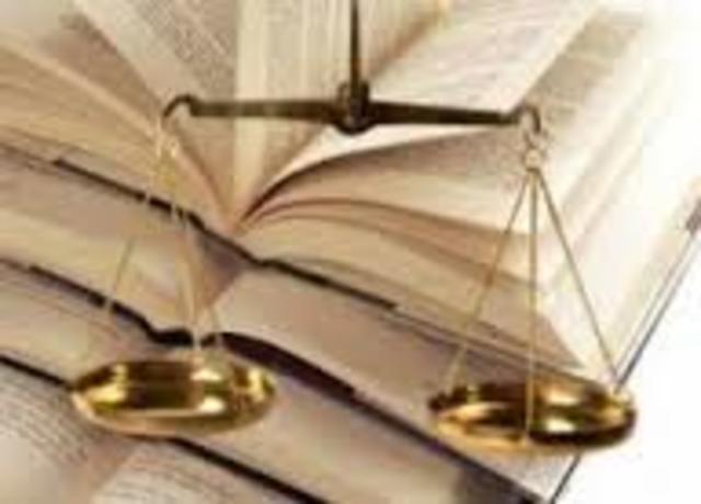 Aplicación de la legislación actual y la precedente