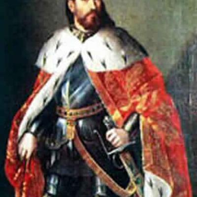 Expansión peninsular y balear de la Corona de Aragón timeline