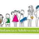 50.2 infancia y adolescencia