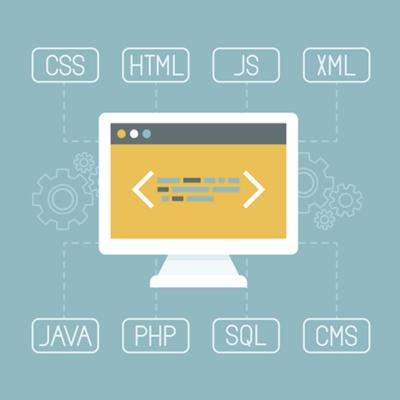 Historia del Desarrollo de Aplicaciones Web | Sinahí Ruíz Rodríguez | Instituto Tecnológico de Tepic | Programación Web timeline