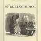 Freedman spelling book