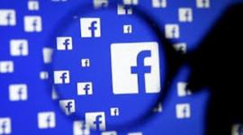 La Historia De Facebook timeline