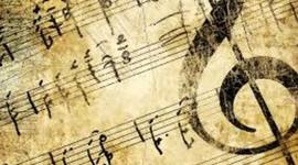 Antigüedad - Música Contemporánea timeline