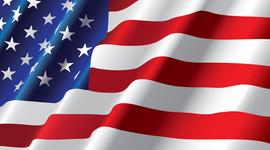 US History 1754- 1877: VHS Summer: Faith Fullerton timeline