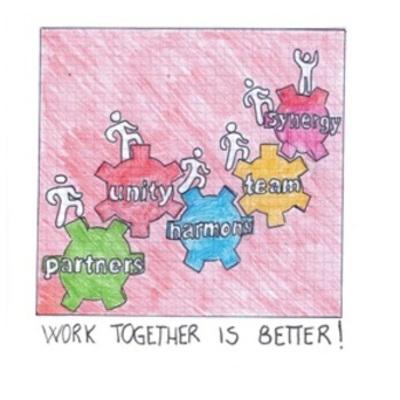 Creare un progetto collaborativo: le fasi di pianificazione delle attività timeline