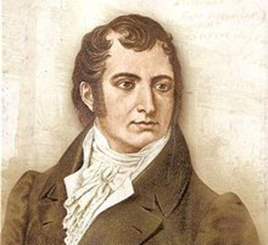 Es suplente de Juan José Castelli