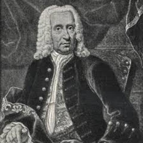 J.H.Schulze