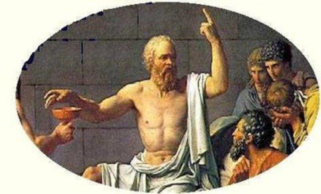 Filosofías de Roma
