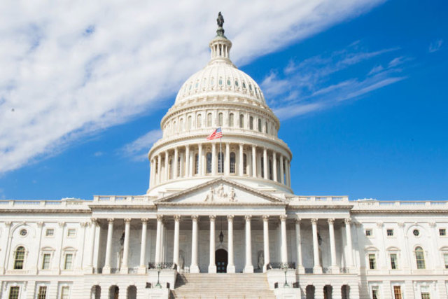 House of Representatives grants $100 Milllion