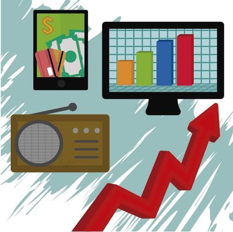 Tecnologías de Información y comunicación en la esfera profesional