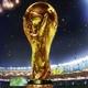 Copa2014brasilfifa