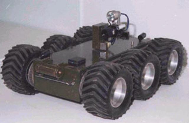 1979, MPK-01