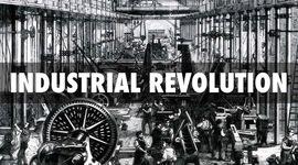 Industrial Age timeline