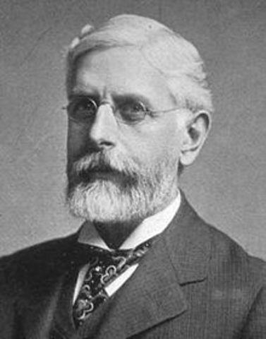 Daniel Elmer Salmón
