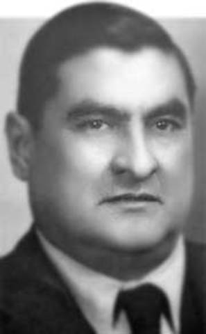 Emilio Portes Gil Periodo presidencial: 1928-1930