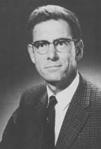 Robert H. Whittaker