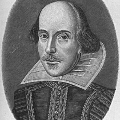 Life and Work of the Bard: The History of William Shakespeare timeline