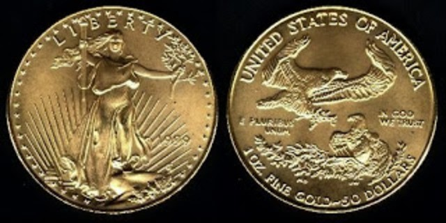 Primeras monedas circulares