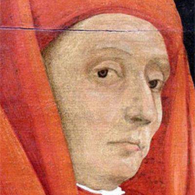 Cronologia delle Opere di Giotto, Simone e dei Lorenzetti timeline