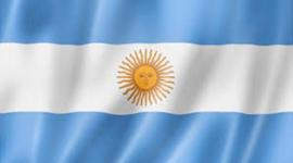 Historia Argentina 1810-1853 timeline