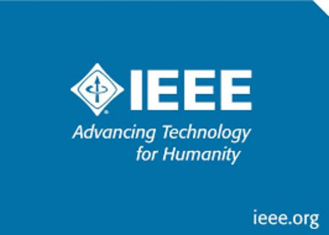 IEE define Recursos Educativos
