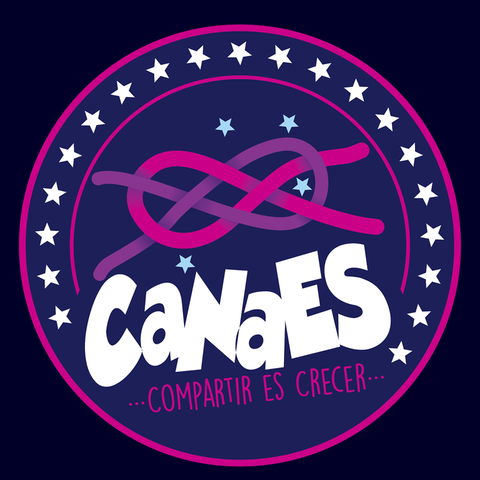 CANAES2017
