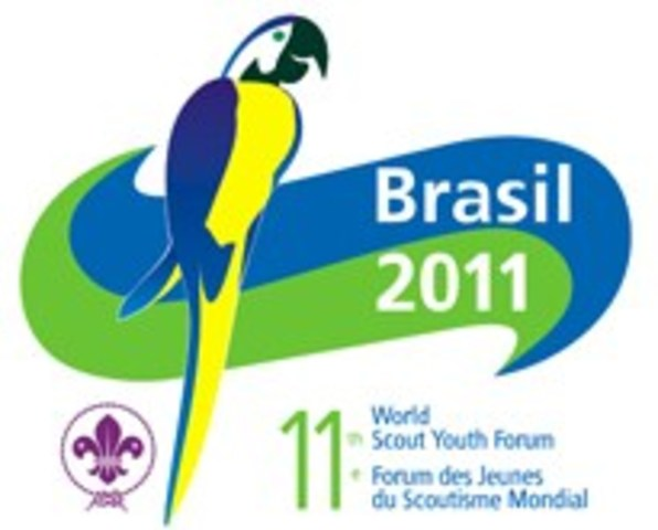 39° Conferencia Scout Mundial