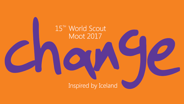 15 Moot Scout Mundial