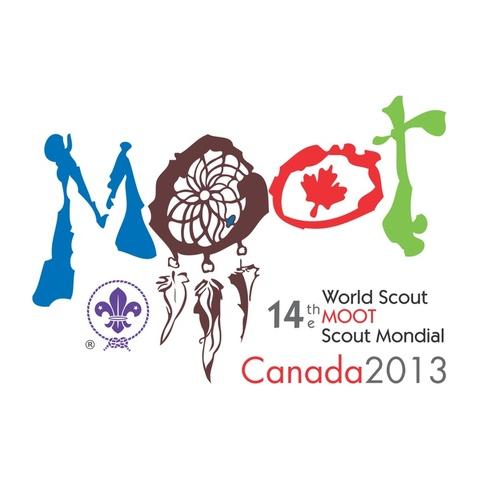 14 Moot Scout Mundial
