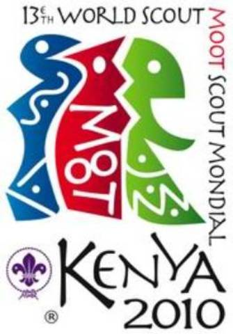 13 Moot Scout Mundial