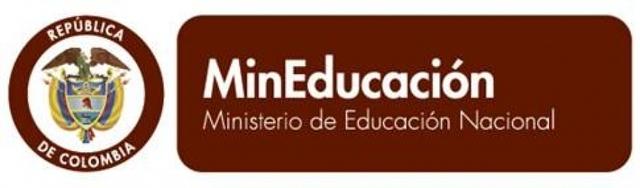 MinEducacion Define Recursos Educativos Digitales.