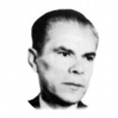 Dr. JOSÉ QUINTÍN OLASCOAGA MONCADA
