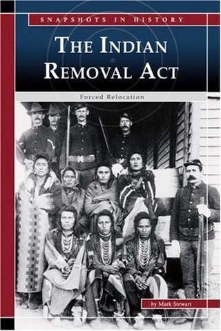 The Removal Act