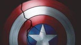 The Avengers Weakness timeline