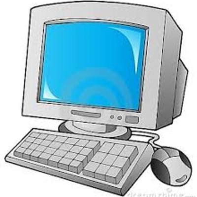 El Computador timeline