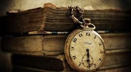 La tecnología y el aprendizaje en el tiempo timeline