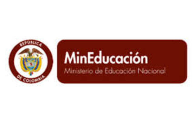 M.E.N RECURSO EDUCATIVO DIGITAL.