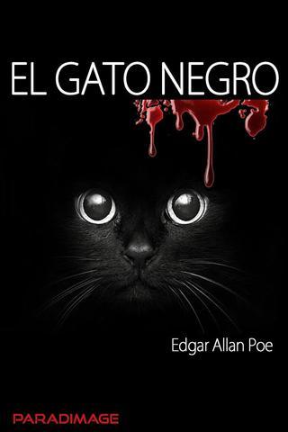 El Gato Negro timeline | Timetoast timelines