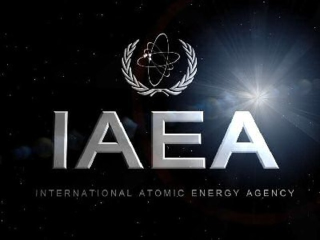 IAEA Declaration