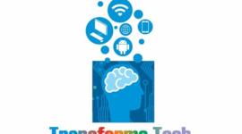 Perspectiva histórica da coordenação pedagógica: de fiscalizador a transformador timeline