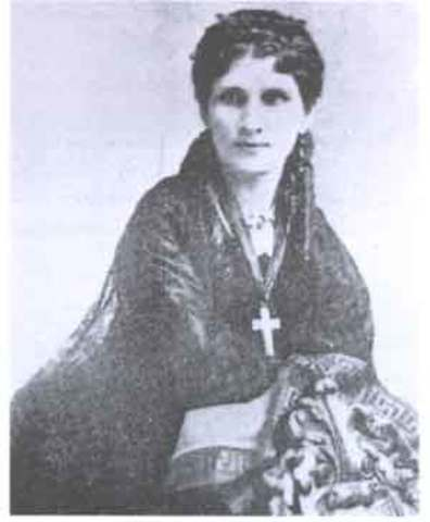 พ.ศ.2405 นางแอนนา เลียวโนเวนส์ เข้ามารับราชการครู สอนภาษาอังกฤษ ในราชสำนัก