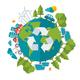 Educación ambiental para universidades 2