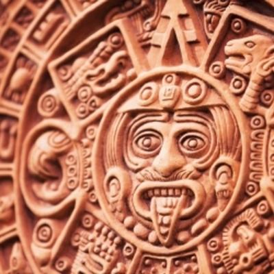 The Aztec Empire (1325 - 1521) timeline